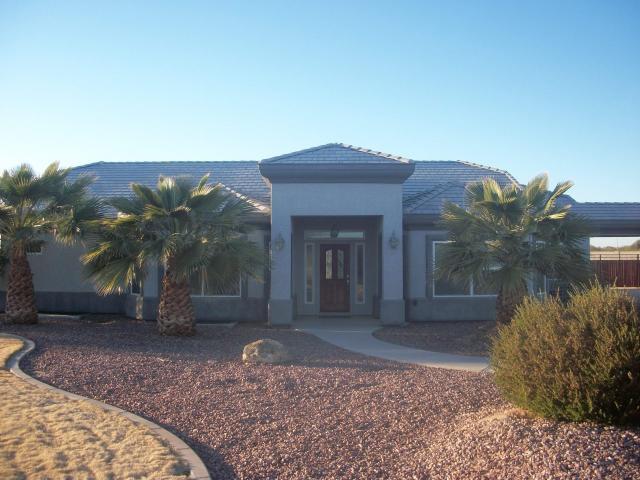 Casa grande custom basement homes for sale for Basement homes in arizona