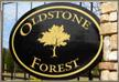 Oldstone Forest / Waxhaw NC / Charlotte Luxury Homes / Equestrian Communities / Luxury Real Estate