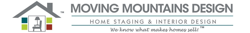 Los Angeles Real Estate Staging