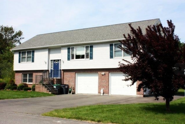 active adult homes ulster county ny