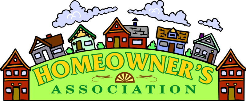 active adult community home owners associations
