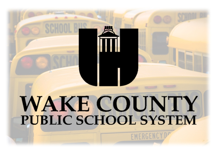 Wake County Public Schools to Open Thursday, August 25, 2011