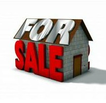 Salida Colorado Buyers: Buying a home..How We Help
