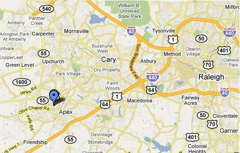 haddon hall custom homes munity water view lots for sale in