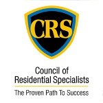 Certified Residential Speacialist