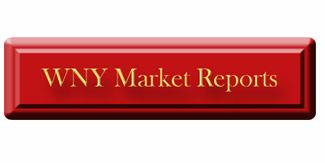 Western New York Market Reports