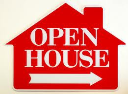 howard county open house