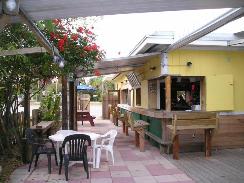 restaurants for sale sebastian florida
