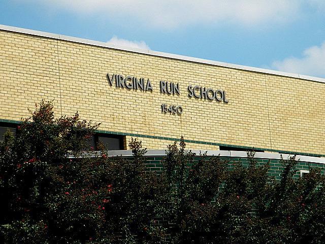 Virginia Run Elementary
