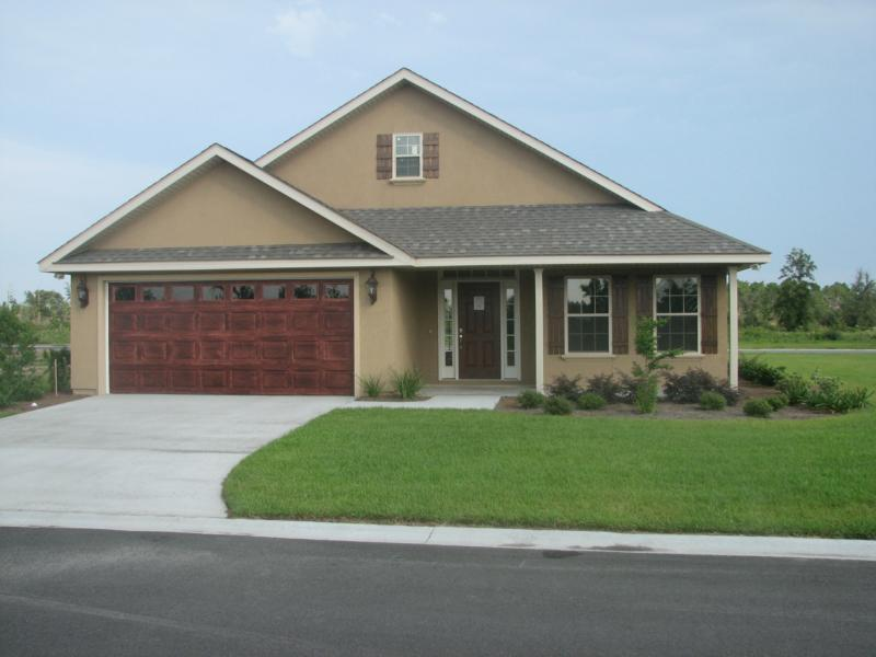 homes brunswick ga real estate brunswick ga - New Home Style