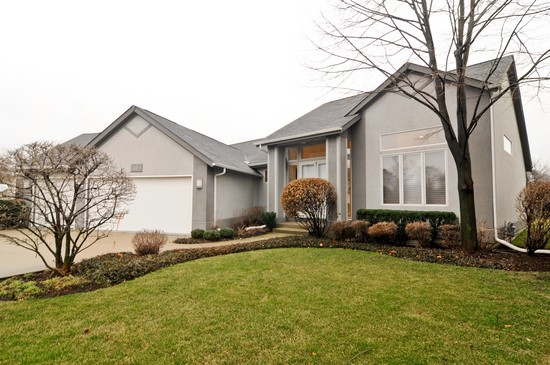 415 Marvins Way in Buffalo Grove