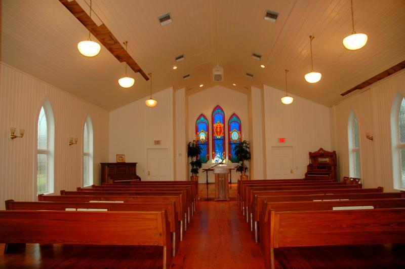 Area Photos Of Katy Texas Know As Quot The City Of Churches