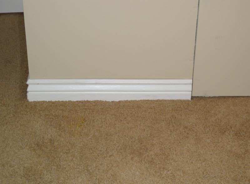 ogden utah mold testing on the rise. Black Bedroom Furniture Sets. Home Design Ideas