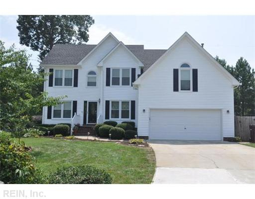 Stonegate, Chesapeake, VA homes for sale