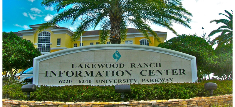Lakewood Ranch Property Managers - Lakewood Ranch Property Management