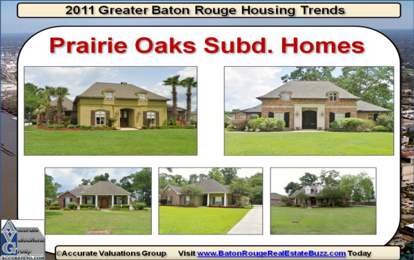 how to start a housing subdivision