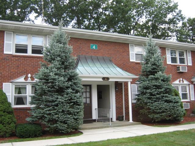 Pet Friendly Apartments Rockland County Ny