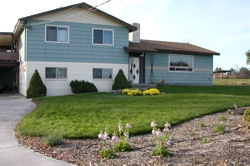 Kennewick Homes For Sale