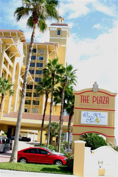 How To Spot A Real Deal Buying A Condo-Hotel In Daytona Beach