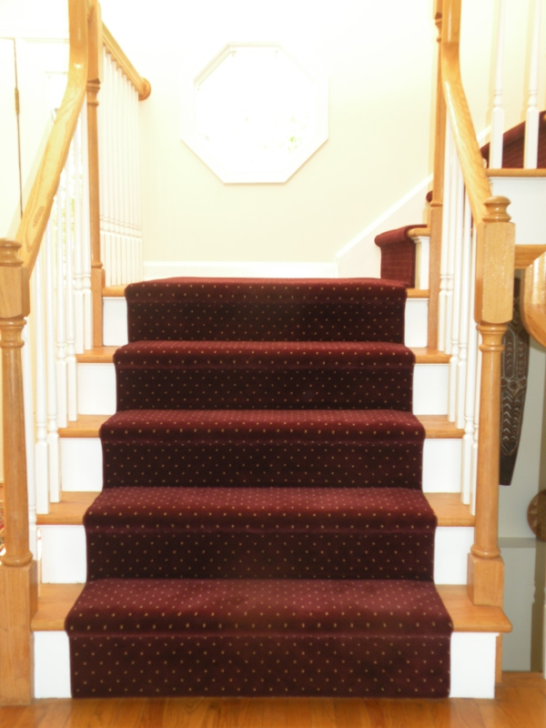 Carpet runner Verplanck NY 10596