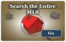 Search MLS for LA County Homes