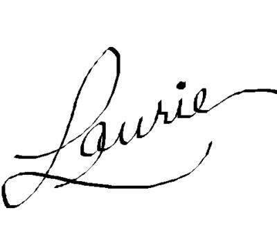 laurie manny