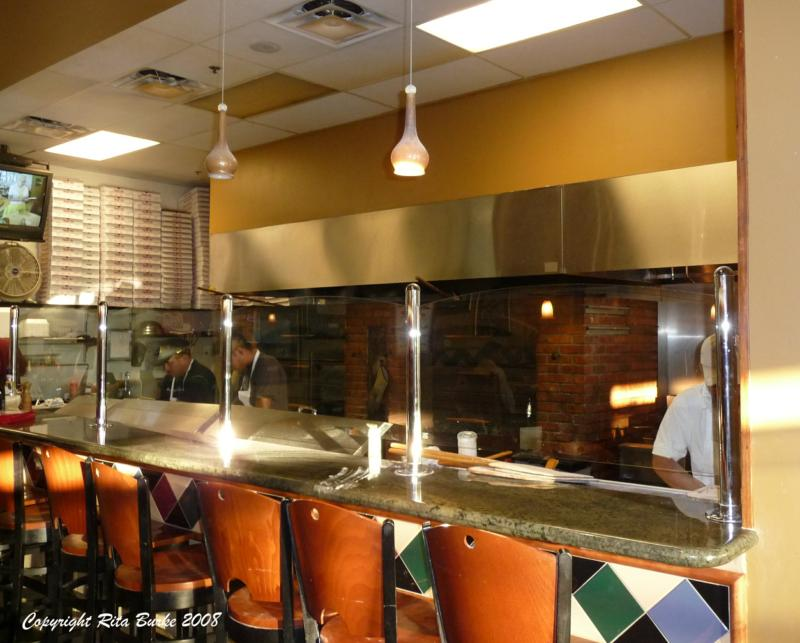 Restaurants In Littleton Co With Private Rooms