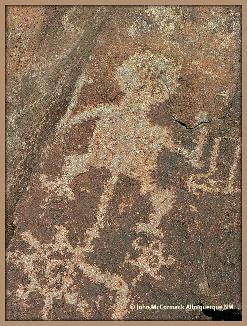 NM National Parks & Monuments Celebrate Earth Day, Petroglyphs, John McCormack, Albuquerque Homes Realty, Realtor