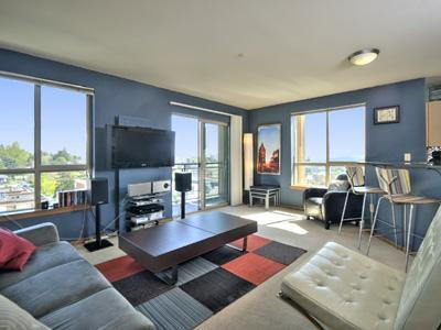 Epic condo for Epic apartments miami