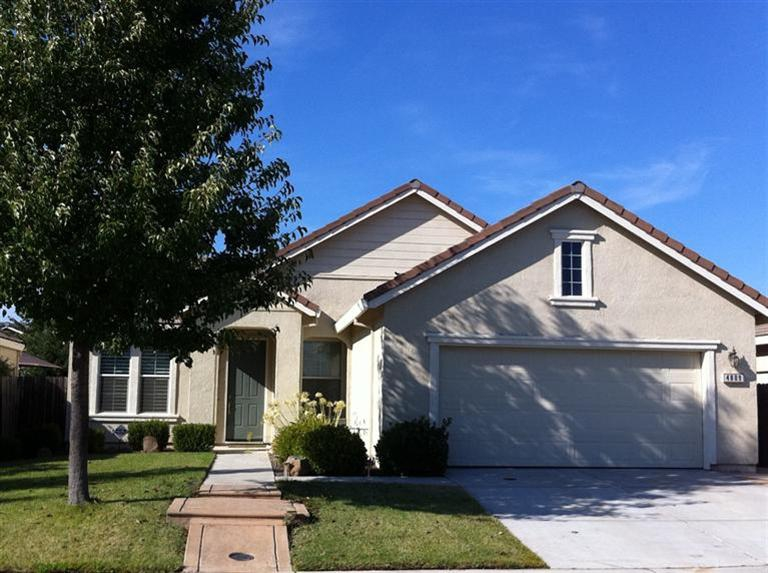 Elk Grove Short Sale - Approved by Bank of America