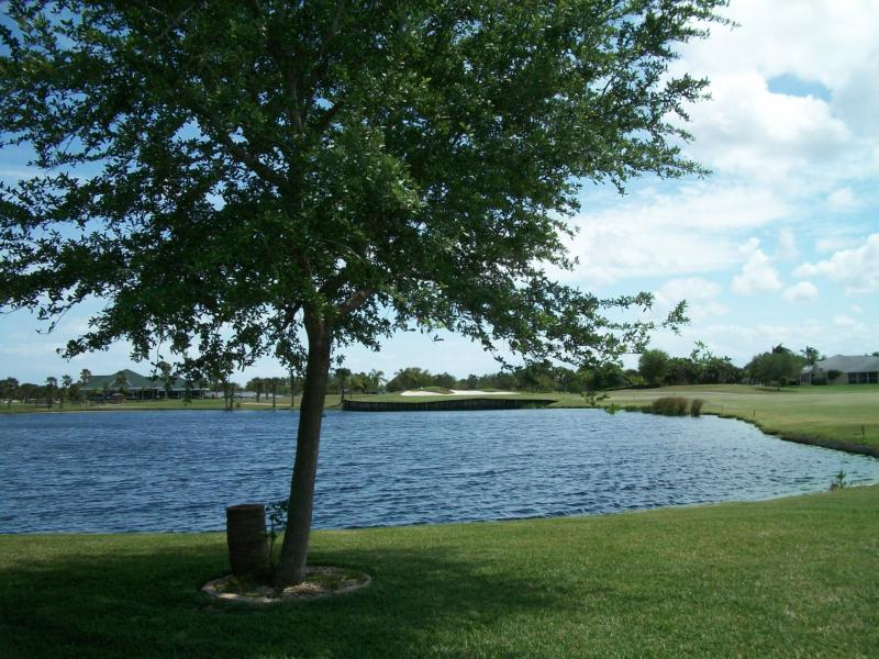 Why choose to live in brevard county florida for Why live in florida
