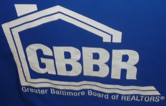 GBBR HomeRome 410-530-2400