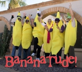 BananaTude Group pic