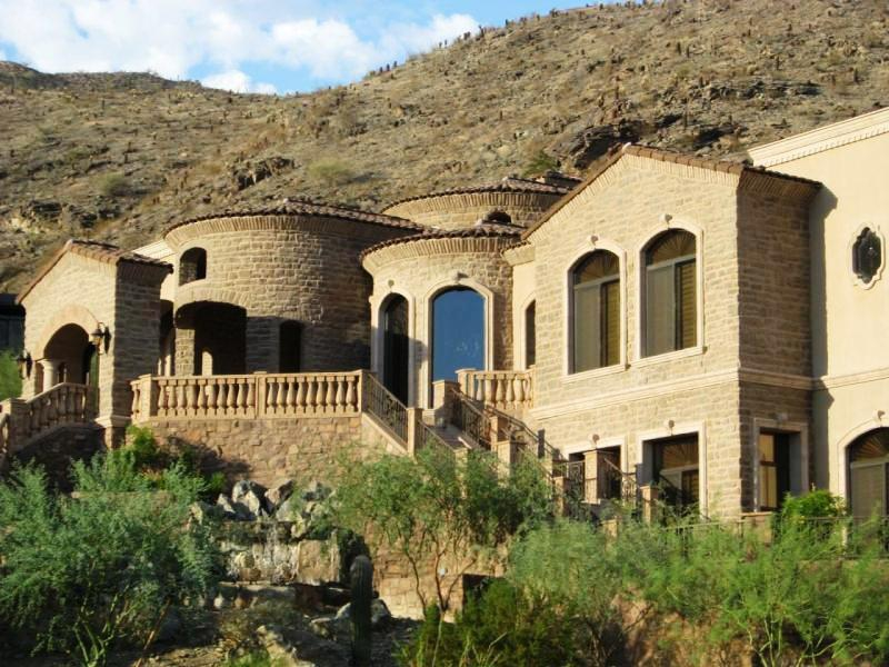 phoenix luxury foreclosure homes homes for sale in phoenix