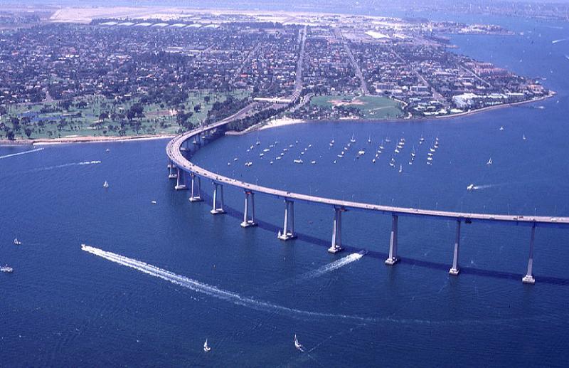 Coronado San Diego California Homes For Sale Foreclosures Short