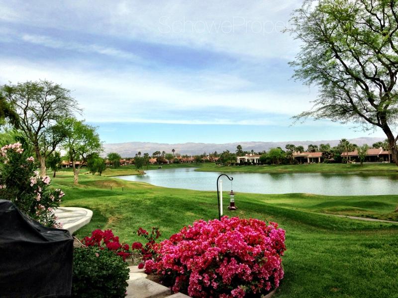 PGA West Condo Nicklaus Private