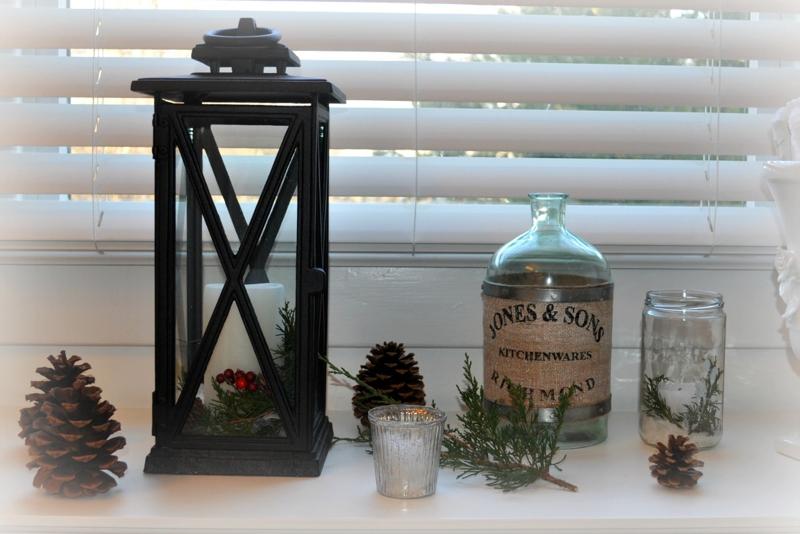 Holiday Home Decorators Nj