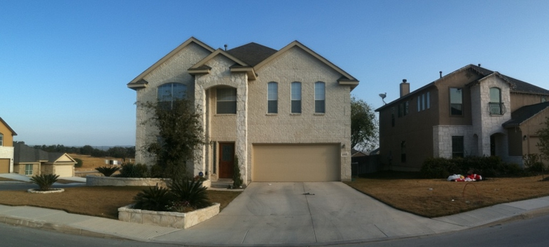 Open House - 11935 Travis Path - March 26th and 27th