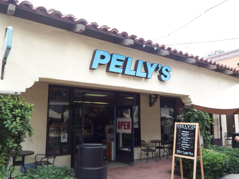 Pelly s fish market and caf carlsbad ca for Fish restaurant carlsbad