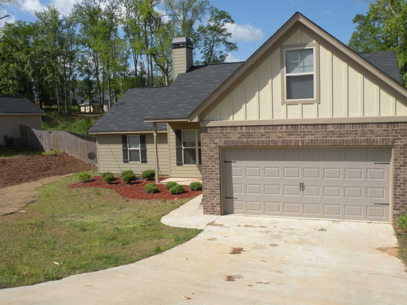 New Listing Phenix City Al 53 Misty Forest Driveose To Fort