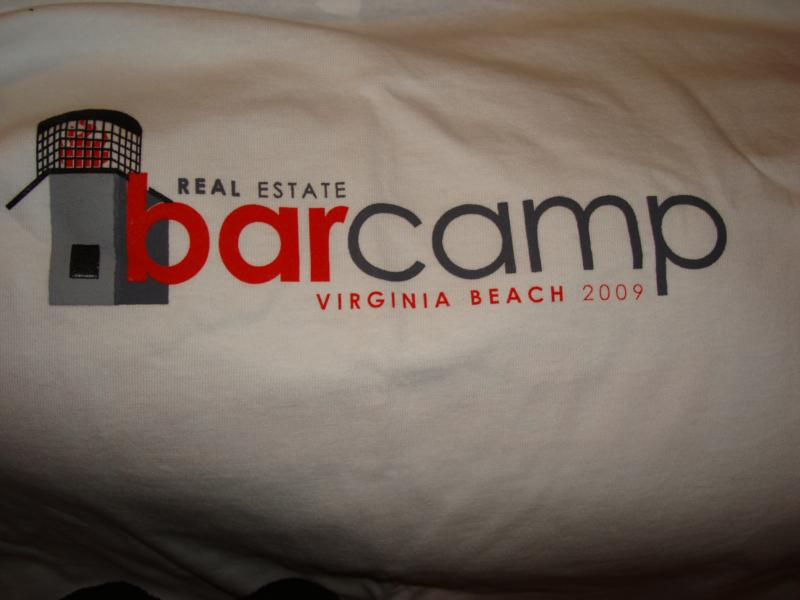 re barcamp
