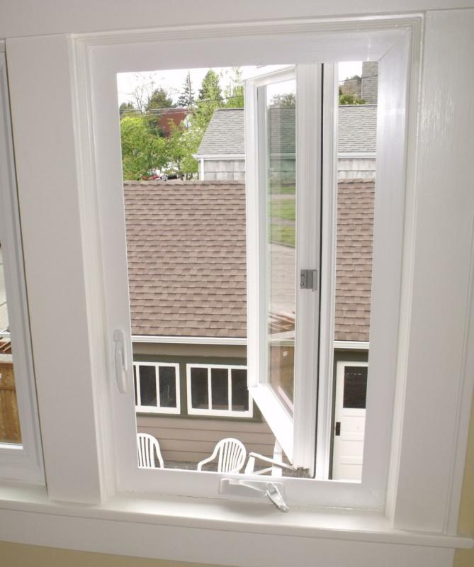 Egress window size chart car interior design for Bedroom egress window size