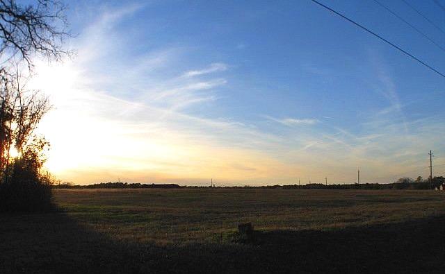 Huntsville TX Real Estate land for Sale Canyon Ranch 5 acres