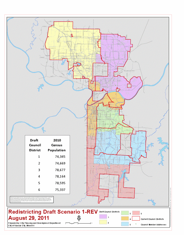 Kansas City Redistricting - How Will Neighborhoods in the 6th ... on map of florida neighborhoods, map of frankfurt neighborhoods, map of myrtle beach neighborhoods, map of lexington neighborhoods, map of dayton neighborhoods, map of newark neighborhoods, map of aurora neighborhoods, map of burlington neighborhoods, kansas city bad neighborhoods, map of east bay neighborhoods, map of reno neighborhoods, kansas city ks neighborhoods, map of akron neighborhoods, map of topeka neighborhoods, map of santa monica neighborhoods, map of worcester neighborhoods, map of gary neighborhoods, map of wilmington neighborhoods, map of fairbanks neighborhoods, map of columbia mo city limits,