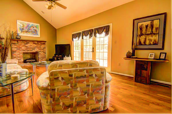 what is a bedroom community contract 5 days rocky run clifton va 20124 20124