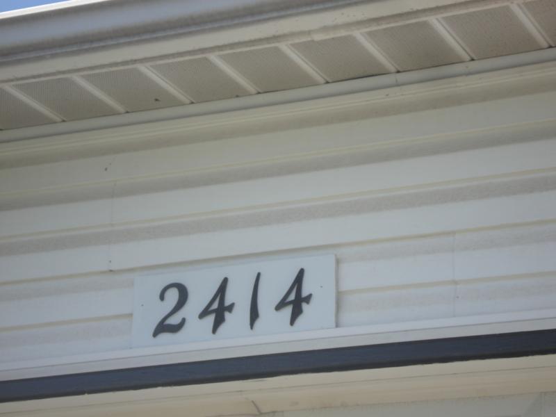 2414 Lodge Farm HomeRome.com