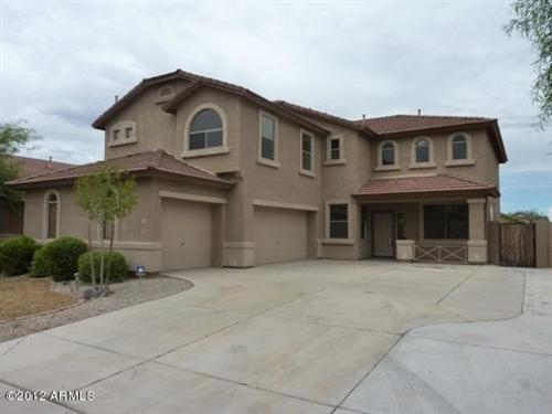 Huge 4bedroom Homes For Sale Under 200k In Rancho El