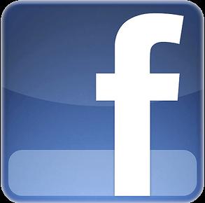 Facebook.com Rockwell Homes