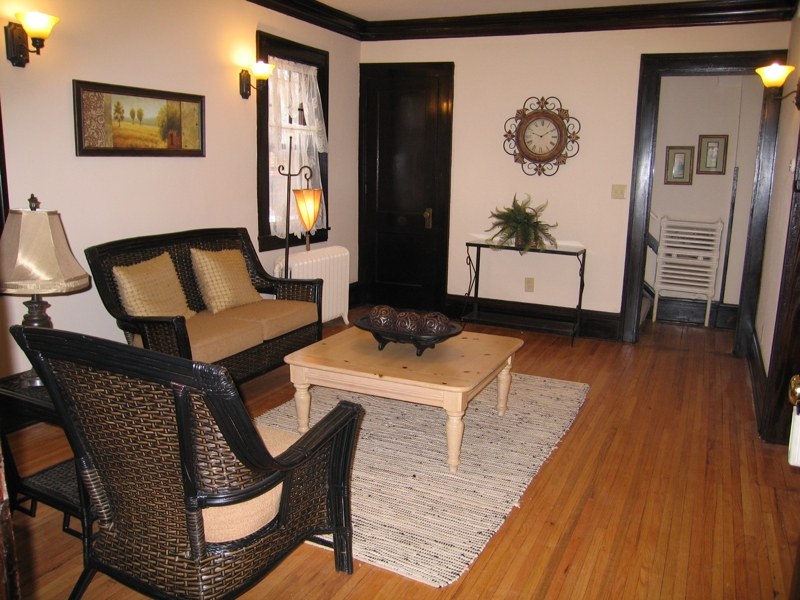 home staging professional in Twin Cities St Paul, MN