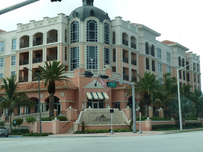 One Bedroom Apartments Boca Raton 28 Images 1 2 Bedroom Apartments In Boca Raton Fl Camden